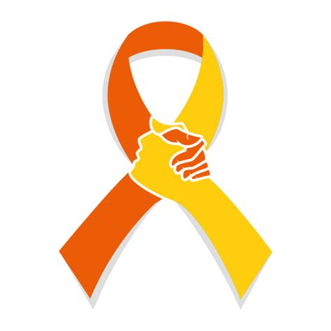 prevention color international association for prevention world