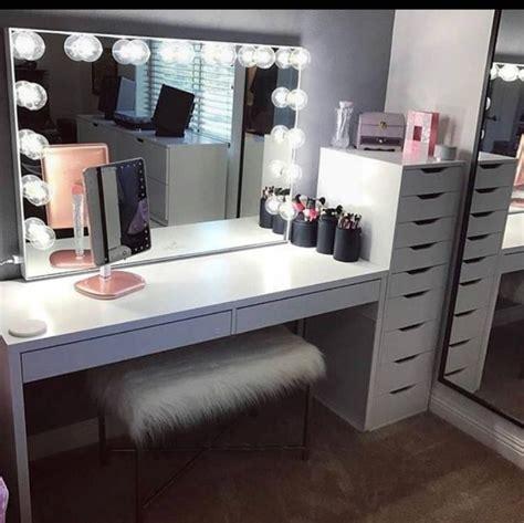 makeup studio decor ideas beauty room   makeup rooms room decor beauty room