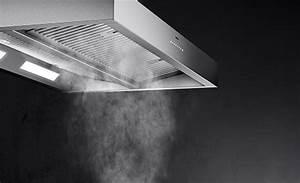 Ventilator An Der Decke : l ften gaggenau ~ Michelbontemps.com Haus und Dekorationen