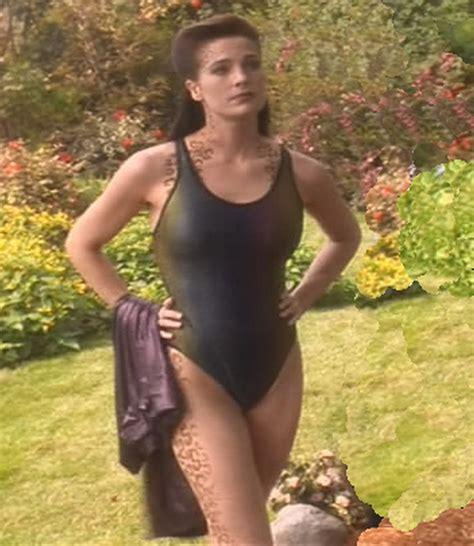 terry farrell star trek actress nude pornhugo