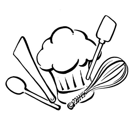 ustensile de cuisine mathonfr ustensiles de cuisine et articles de cuisine