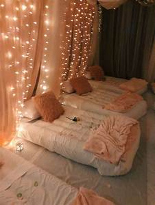 vsco kikimont in 2020 sleepover room luxurious