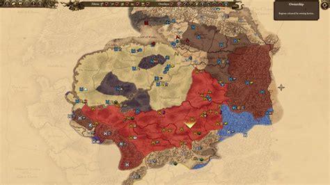 warhammer empire total war guide beqaa lizardmen starter battle campaign