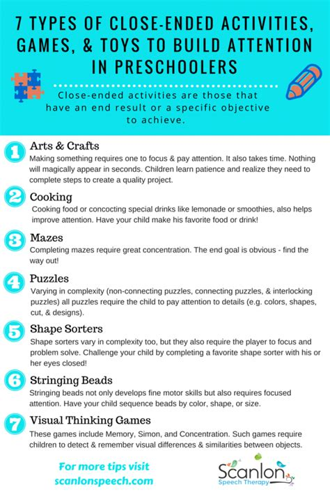 toys and activities to build attention in 253 | 7 Types of Games Activities Toys to Improve Attention 683x1024