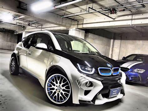 2018 Bmw I3 Prices Auto Car Update