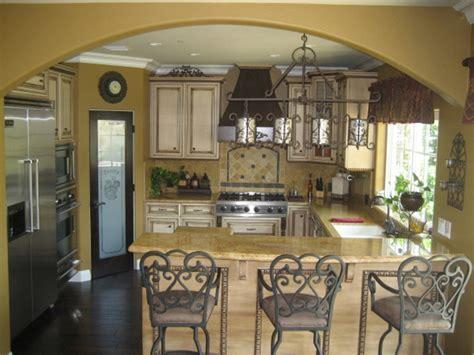 tuscan kitchens designs kitchen tuscan decor kitchen tuscan ideas my 2983
