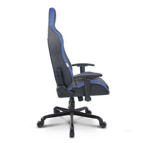 jeux de bureau course jeux chaise de bureau ordinateur ergonomique sport