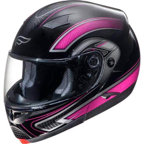 fulmer motocross helmets fulmer motorcycle helmets new jersey store only
