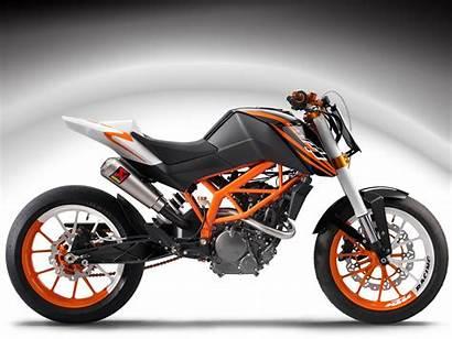 Ktm 125 Race Motorcycle Ready Insurance