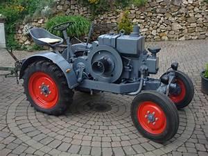 Suche Oldtimer Traktor : traktoren oldtimer kramer 6 ~ Jslefanu.com Haus und Dekorationen