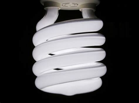 green building 101 environmentally friendly lighting for