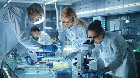 Creating a Successful Laboratory Training Program | Lab ...