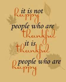 Thanksgiving Thankful Printables