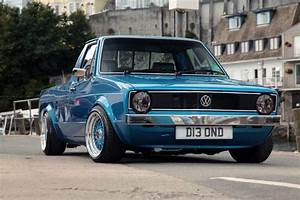 Vw Caddy Pick Up : vw golf caddy pick up tol page 20 love cars motorcycles ~ Medecine-chirurgie-esthetiques.com Avis de Voitures