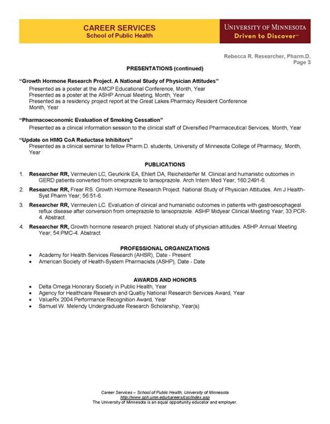 Guide In Resume by 17 Best Images About Curriculum Vita Guide On