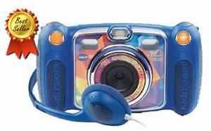 Quel Cadeau Pour Garçon 10 Ans : appareil photo pour enfant le guide complet ~ Nature-et-papiers.com Idées de Décoration