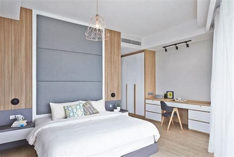 decor for living room walls 20 scandinavian style hdb flats and condos to inspire you