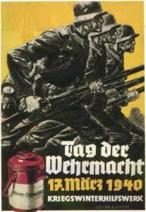 German Nazi Propaganda