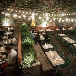 Modern Mexican Restaurants Restaurants, Modern and Patios