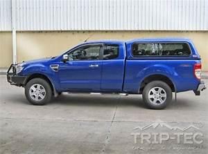Ford Ranger Extrakabine : hardtop arb f r ford ranger extrakabine ab bj 2012 mit ~ Jslefanu.com Haus und Dekorationen