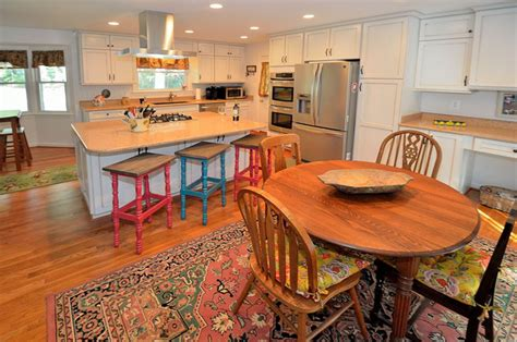 kitchen cabinets makeover kitchen remodeling traditional kitchen dc metro by 3080