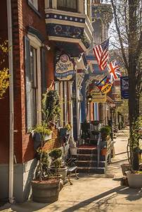 25+ Best Ideas about Small Towns on Pinterest | Town town ...