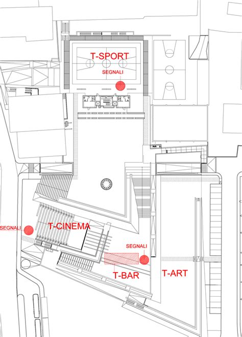fs mobiliario contract  proyectos de restaurantes de diseno