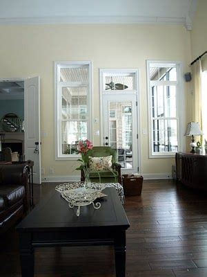 sherwin williams morning sun paint colors paint colors  living room living room paint