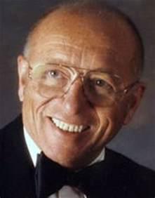 A Tribute to Joseph Engelberger - Father of Robotics