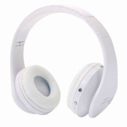 Wireless Bluetooth Headset Headphones Iphone Mic Sports