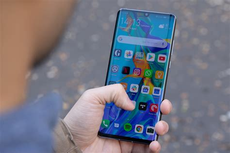 best phone 2019 9 best smartphones for most