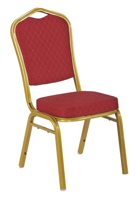 Stackable Banquet Chairs Uk by Ascot Stacking Chair Banquet Chairs By Trent Furniture