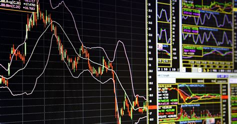 trading signals how forex trading signals work market traders institute