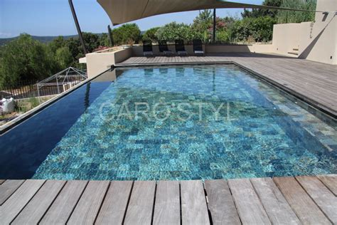 design piscine carrelage ou liner brest 2226 piscine intex piscine molitor heretik