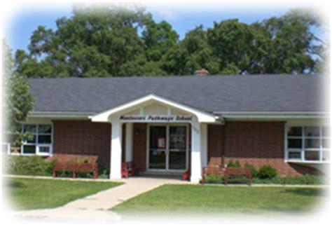 montessori pathways school kindergarten 542 | school