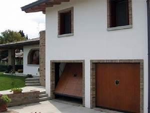 Garage Di Marino : foto porta per garage di percasa sas 103068 habitissimo ~ Medecine-chirurgie-esthetiques.com Avis de Voitures
