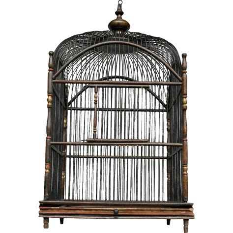 Victorian Wooden Bird Cages  Bird Cages. Craftsman Fireplace. Benjamin Moore Apparition. Benjamin Moore Antique Pewter. Mid Century Modern Ceiling Fan. Cheap Fence. Cool Beds For Sale. Orange Metal Bar Stools. White Modern Coffee Table