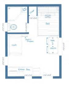 cabin floor plan q u e r b e e t solar powered barn style tumbleweed epu tiny house on wheels and cabin for guestss