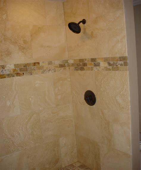 state granite and tile leggett