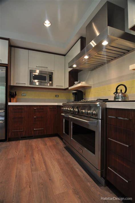 kitchen design chicago kitchen remodeling chicago habitar design 1140