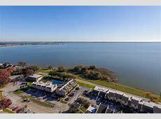 Bay Island at Harbor Point Rentals Garland, TX