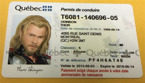 drivers license bureau drivers license renewal secure id