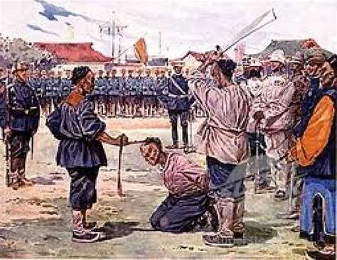 Image result for China's Boxer Rebellion