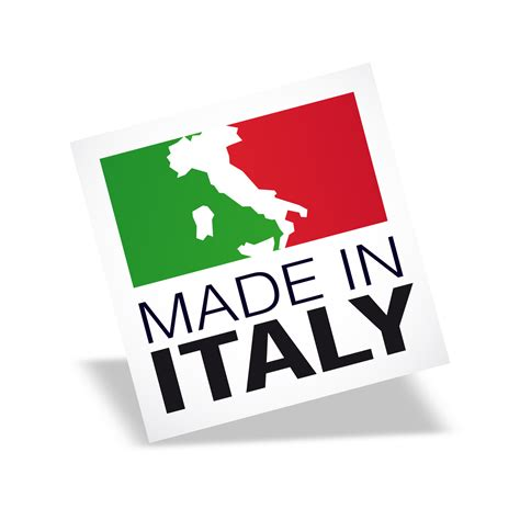 in italian the made in italy the italian magazine