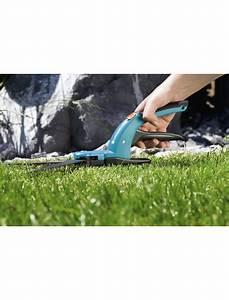 Gardena Grasschere Comfort : gardena grasschere comfort bypass ~ Watch28wear.com Haus und Dekorationen