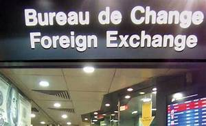 Nigerian Central Bank Lifts Restriction On Forex Deposits