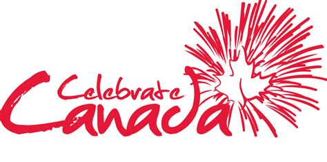 canada holiday calendar  public holidays  major