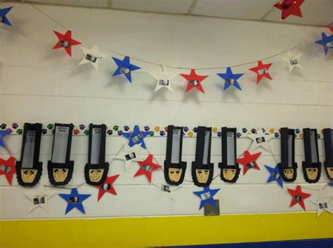 presidents day decorating ideas presidents day decor george s 6th birthday door decorating and
