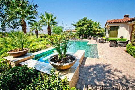 teres garden design ідеї ландшафтного дизайну для дачі 88 фото ідеї декору