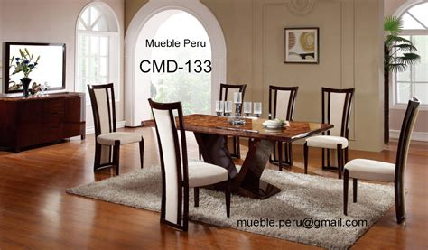 mueble peru muebles de sala